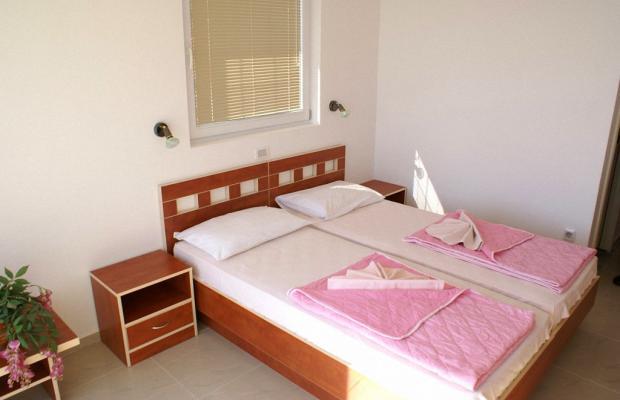 фотографии отеля Obala Fontana изображение №11