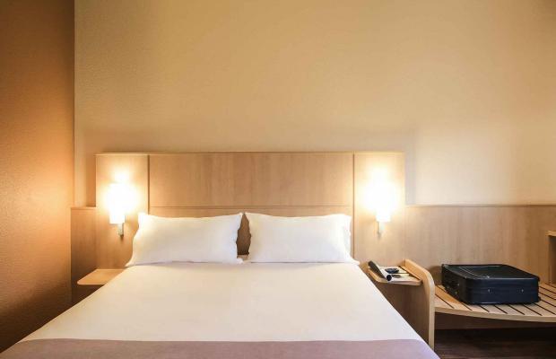 фото отеля ibis Verona изображение №17