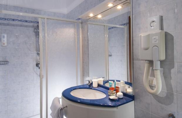 фотографии отеля Vela изображение №19