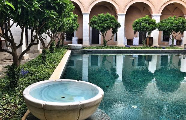 фото Imaret Hotel изображение №34