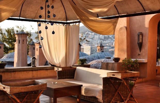 фотографии Imaret Hotel изображение №24
