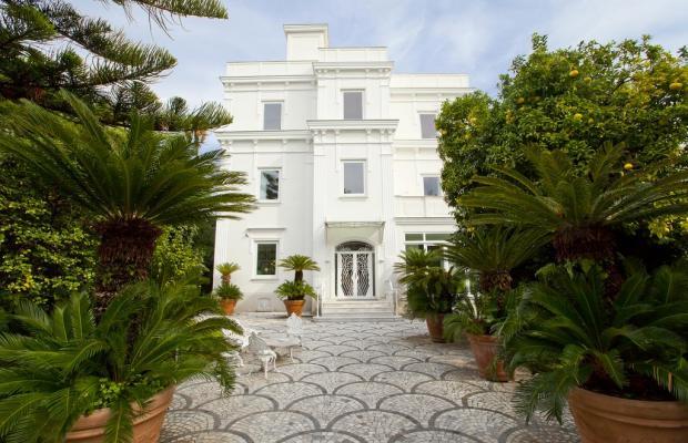 фото Villa Dei D'Armiento изображение №14