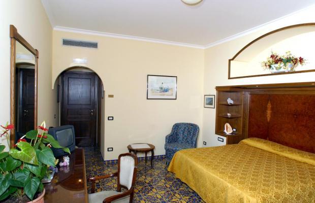 фото отеля La Tonnarella изображение №13
