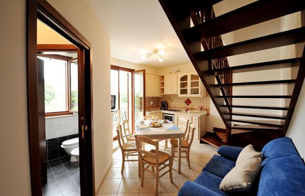фото Residenza La Ricciolina изображение №18