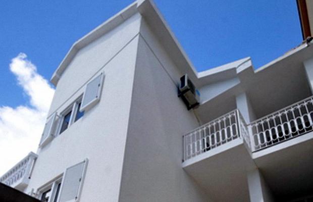фото отеля Dolce Vita Apartments изображение №1