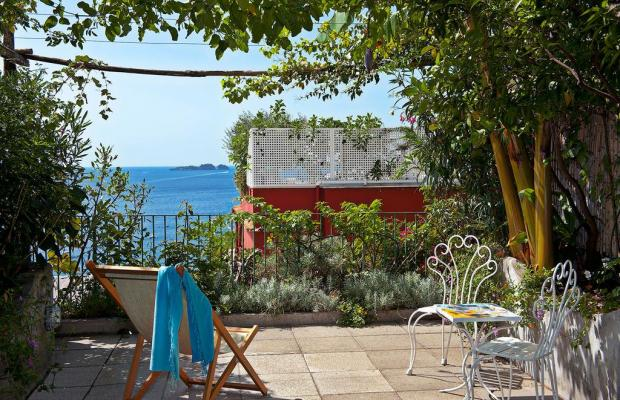 фото Villa Rosa Positano изображение №14