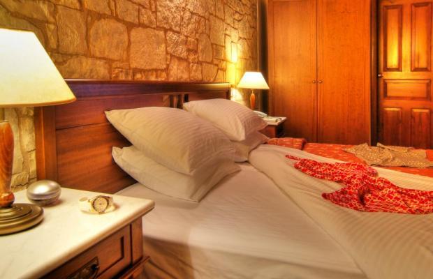 фото отеля Alpen House Hotel & Suites изображение №21
