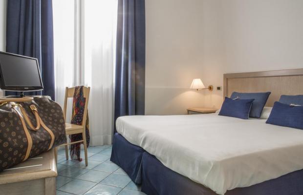 фото отеля Residence Cerere изображение №25