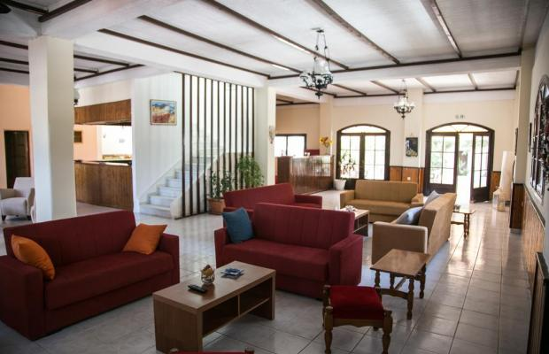 фотографии Kefalonia Beach Hotel & Bungalows изображение №24