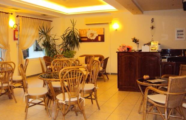 фото отеля Amalia изображение №37
