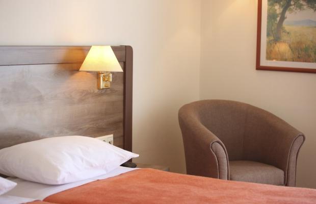 фотографии отеля Oceanis изображение №23