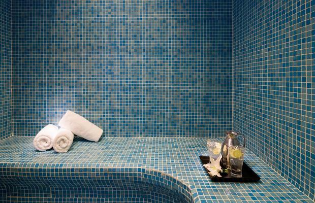 фото отеля Melian Boutique Hotel & Spa изображение №21