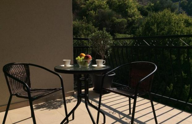 фото отеля Olive Terrace изображение №33