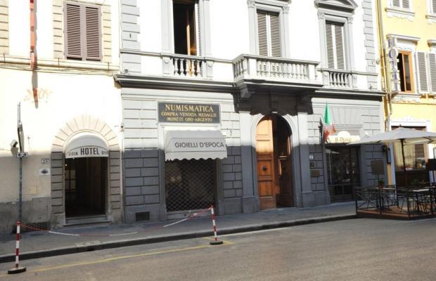 фото отеля Gioia Hotel изображение №1