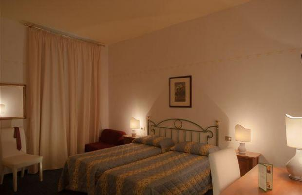 фотографии Gioia Hotel изображение №8
