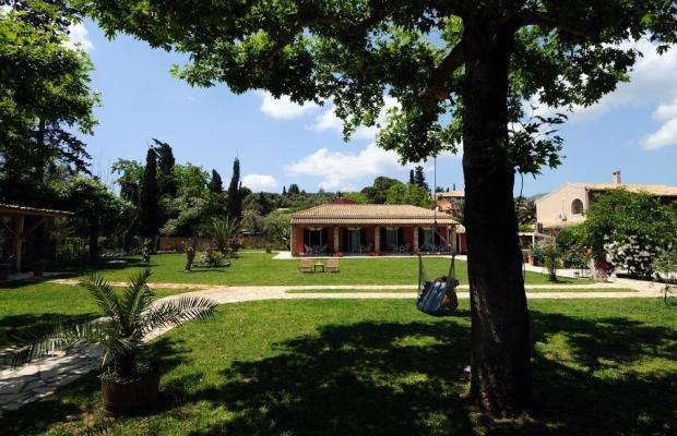 фото отеля Efi & Sofia изображение №5
