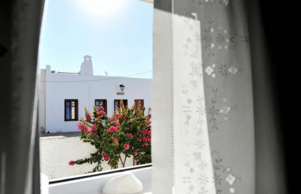 фотографии Rallou Traditional House изображение №12