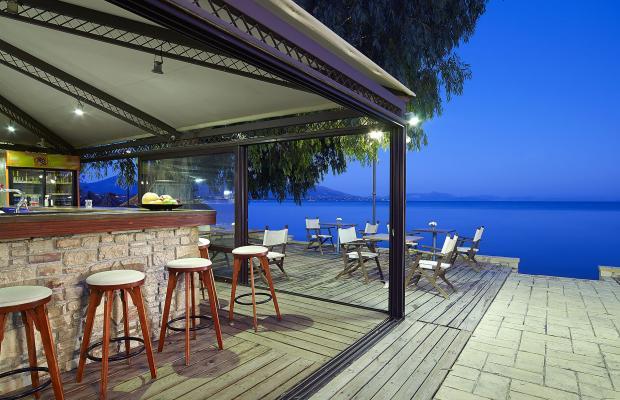 фотографии отеля Avantis Suites изображение №23