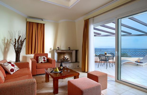 фото отеля Avantis Suites изображение №5