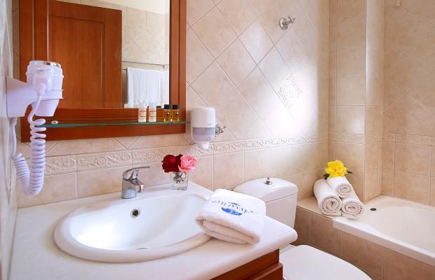 фото Avantis Suites изображение №2