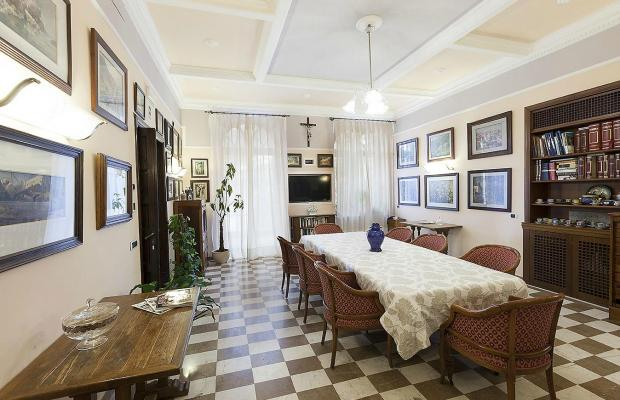 фото Villa Maria изображение №14