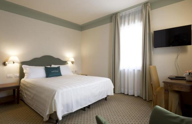 фото Hotel Leon D'Oro  изображение №22