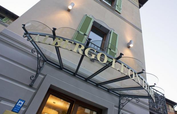 фото Hotel Leon D'Oro  изображение №2