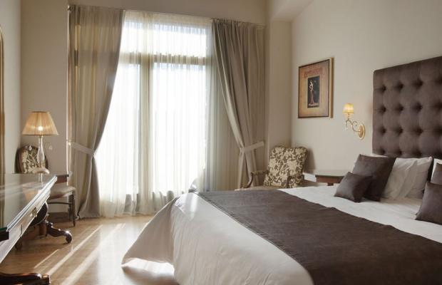 фотографии Tagli Resort & Spa изображение №28
