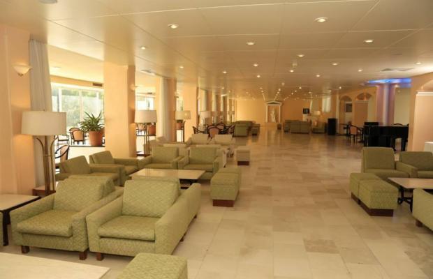 фото отеля Holidays in Evia изображение №9