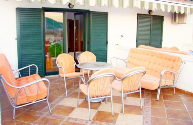 фотографии отеля Villa Lutovac изображение №27