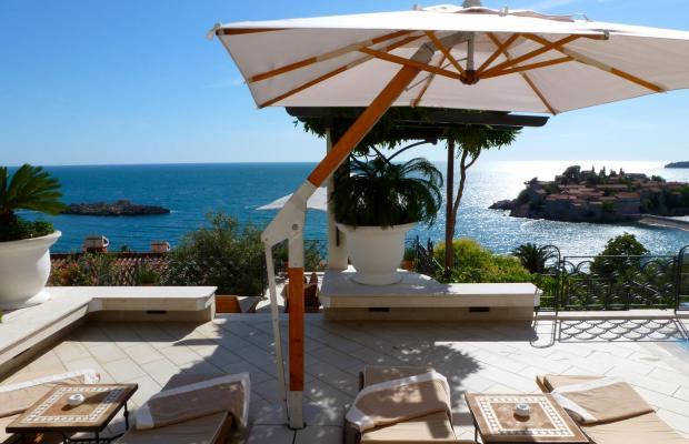 фотографии Villa Montenegro изображение №48