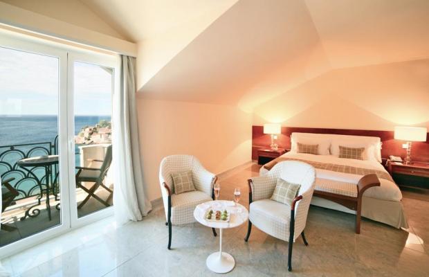 фото отеля Villa Montenegro изображение №29