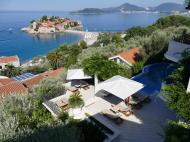 Villa Montenegro, 5*
