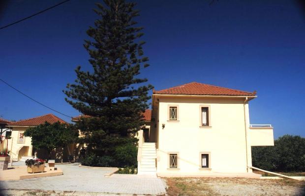 фото отеля Minas Studios изображение №17