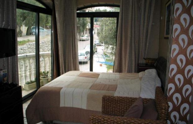 фото Guest house Dijana изображение №30