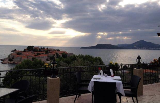 фото отеля Guest house Dijana изображение №29
