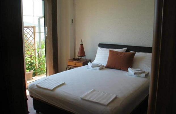 фото отеля Guest house Dijana изображение №9