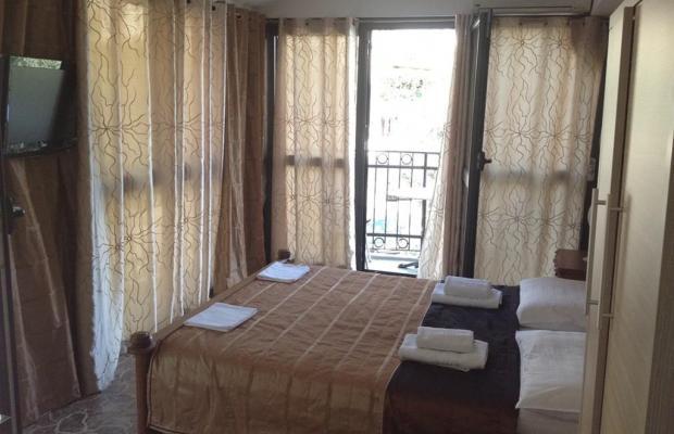 фотографии отеля Guest house Dijana изображение №7