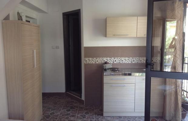 фото отеля Guest house Dijana изображение №5