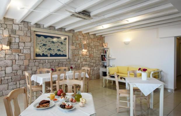 фото отеля Villa Tania изображение №53