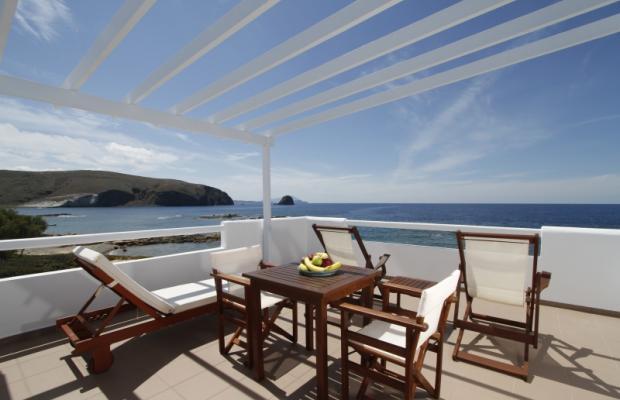 фото отеля Villa Tania изображение №25