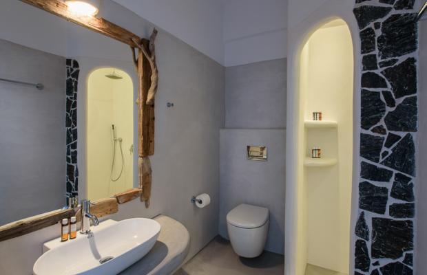 фото отеля Villa Tania изображение №17