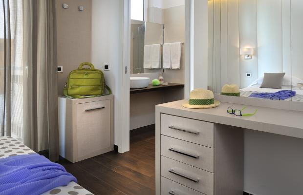 фотографии отеля Hotel Jorena изображение №11
