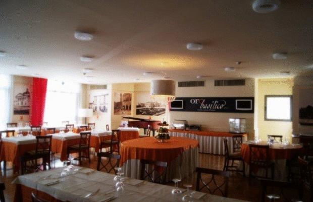 фото Maggior Consiglio (ex. Boscolo Hotel Maggior Consiglio) изображение №26