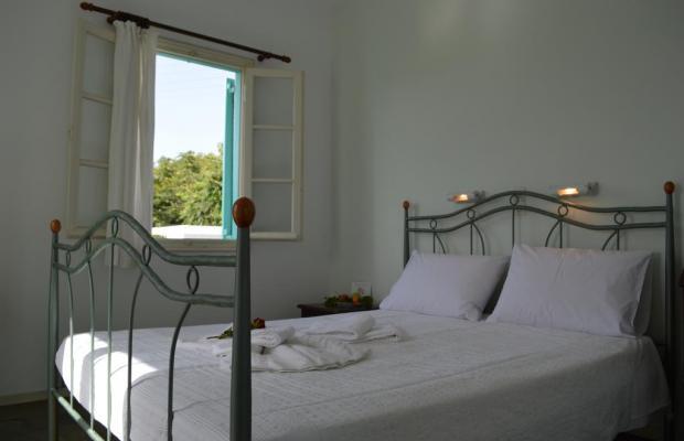 фото отеля Aegean Village изображение №29