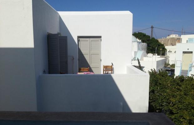 фото Aegean Village изображение №2