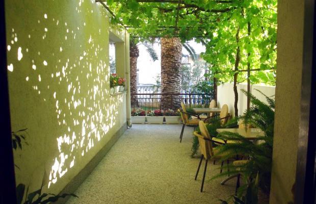 фото Villa Anna изображение №10