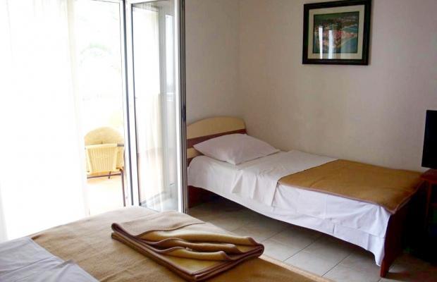 фото Villa Anna изображение №2