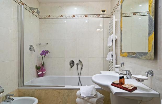 фотографии Alba Palace Hotel изображение №12