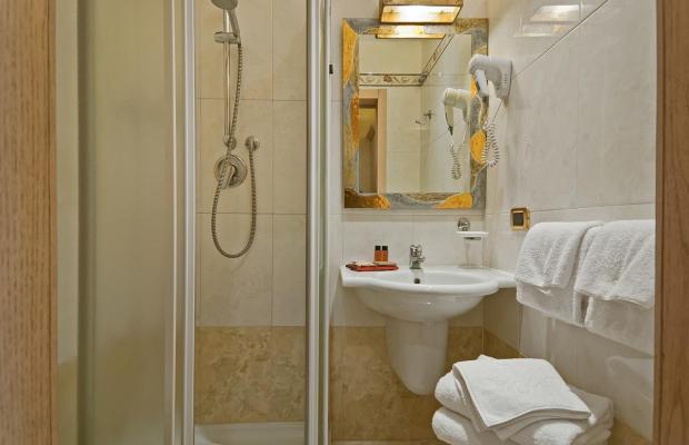 фото отеля Alba Palace Hotel изображение №9